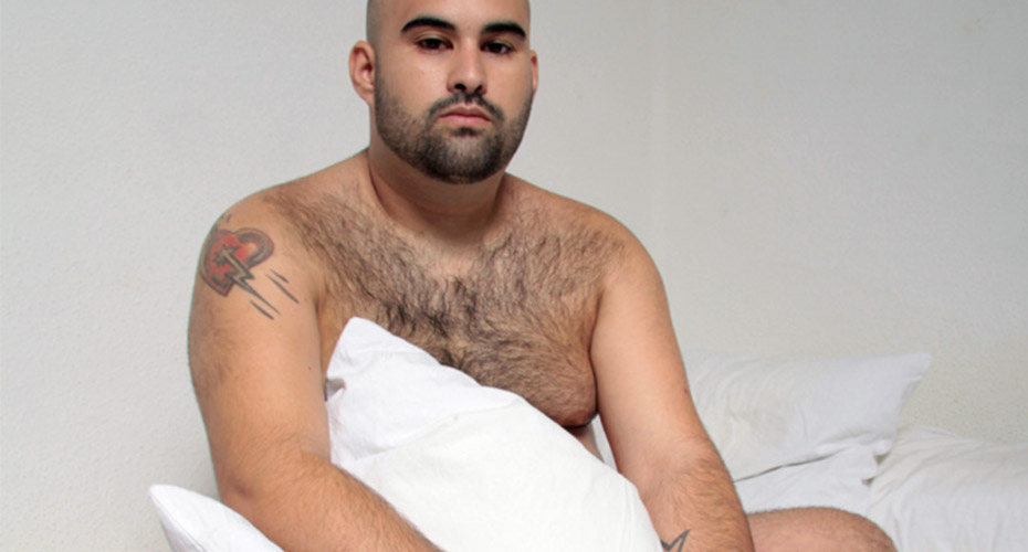 meleg férfiak társkereső oldala társkereső profil másolása